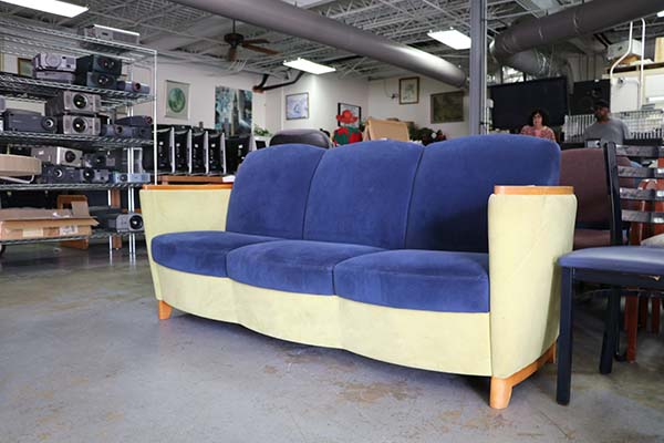 surplus_sofa