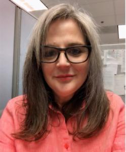 Karen Schinsky